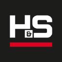 Hurst & Siebert Inc logo