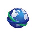 Hurst International Inc. logo