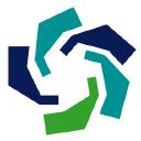 Hurtado.cc logo