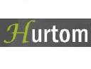 Гуртом logo icon