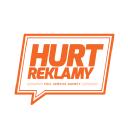 Hurt Reklamy | Reklama / Advertising solutions logo