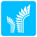 Husaria Marketing logo icon
