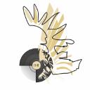 Husaria Records, LLC logo