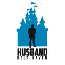 Husband Help Haven logo icon