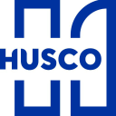 HUSCO International