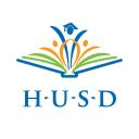 Higley Schools logo icon