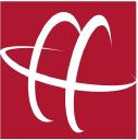 Huseby, Inc. logo