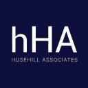 Huse Hill Associates logo
