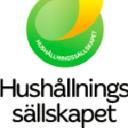 Hushållningssällskapens Förbund logo icon