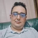 Husham logo icon
