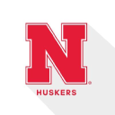 Huskers logo icon