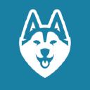 Husky Finance logo icon