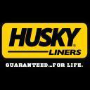Husky Liners logo icon