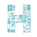 Husochhemma logo icon