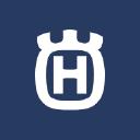 Husqvarna Consumer Outdoor Products N.A Company Logo