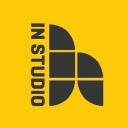 Hussian College logo icon