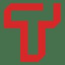 Hustle Con logo icon