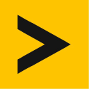 Hustle Fund logo icon