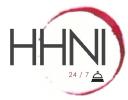 Hospitality Network Inc logo icon