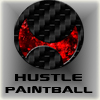 Paintball Jerseys logo icon