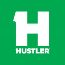 Hustler Equipment logo icon