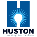 Huston Electric, Inc logo