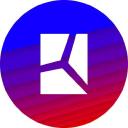Husum Wind logo icon
