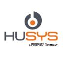 Husys logo icon