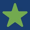 Hutchbiz logo icon