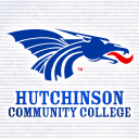 Hutchinson Community College logo icon