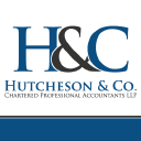 Hutcheson & Co logo