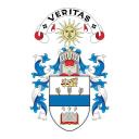 Hutchesons' Grammar School logo