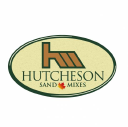 Hutcheson Sand & Mixes logo