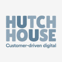 Hutchhouse Ltd. logo