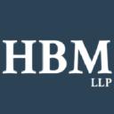Hutchings Barsamian Mandelcorn Robinson LLP logo