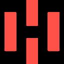 Hutchinson Engineering logo icon