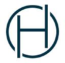 Hutchinson Consulting logo icon