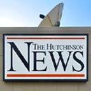 Hutch Area Homes logo icon