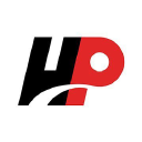 Hutch Paving Inc. logo