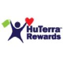 Hu Terra logo icon