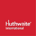 Huthwaite International