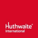 Huthwaite International logo icon
