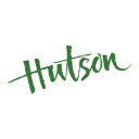 Hutson Inc logo icon