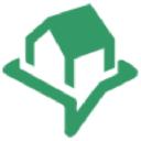Hutster LLC logo