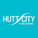 Hutt City Council logo