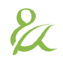 Hutten & Co. Landscaping logo