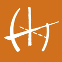 Hutter Architects, Ltd logo