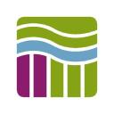 James Hutton Institute logo icon