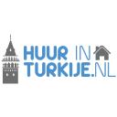 HuurinTurkije.nl logo
