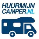 Huurmijncamper.nl logo